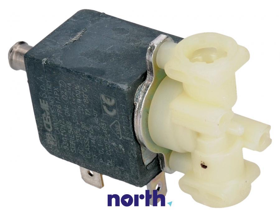 Elektrozawór do ekspresu DeLonghi 5213214031,0