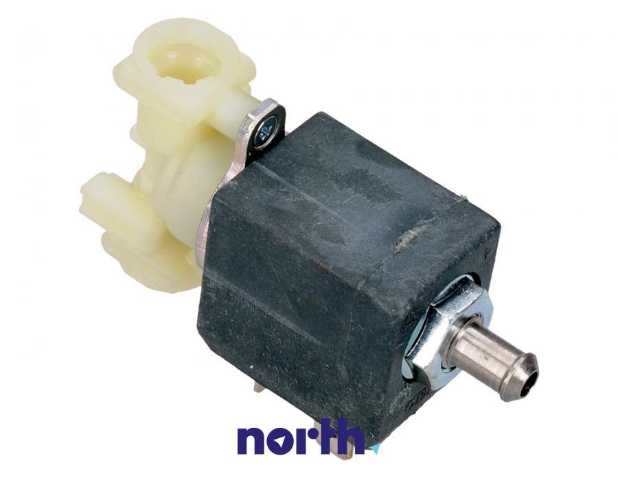 Elektrozawór do ekspresu DeLonghi 5213214031,1