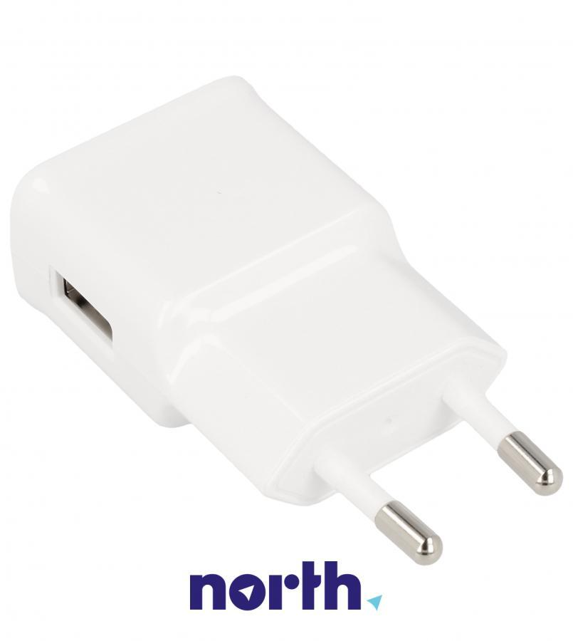 Ładowarka USB do tabletu Samsung EPTA12EWEUGWW,3