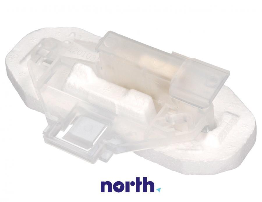 Pływak systemu Aquastop do zmywarki Electrolux 140000565048,0