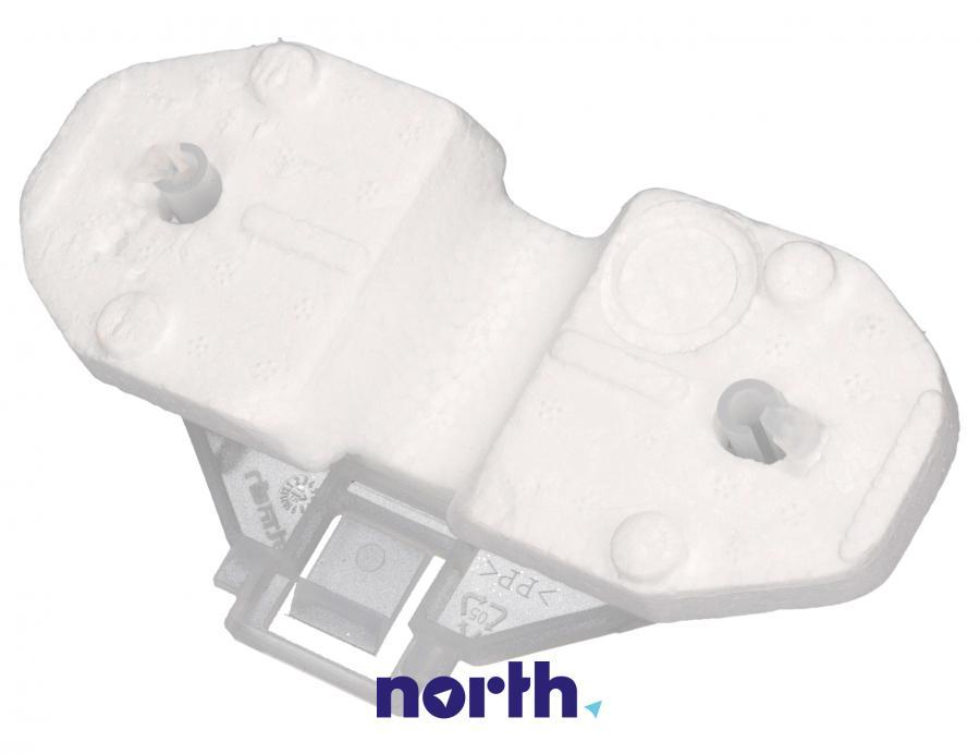 Pływak systemu Aquastop do zmywarki Electrolux 140000565048,2