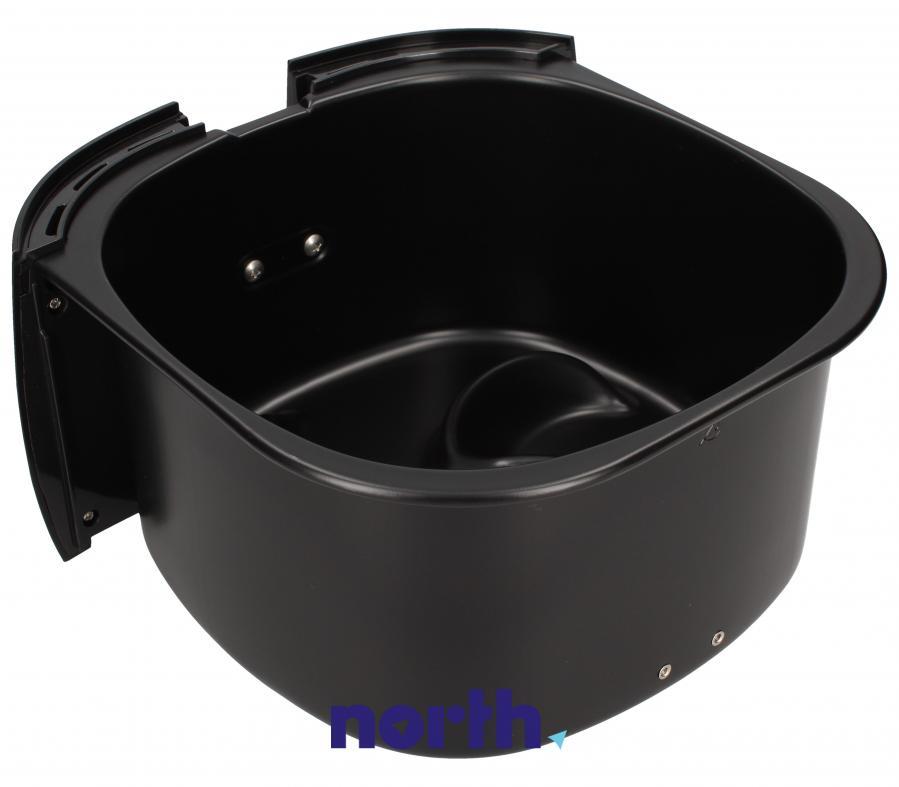 Pojemnik na olej do frytkownicy Philips 420303604841,1