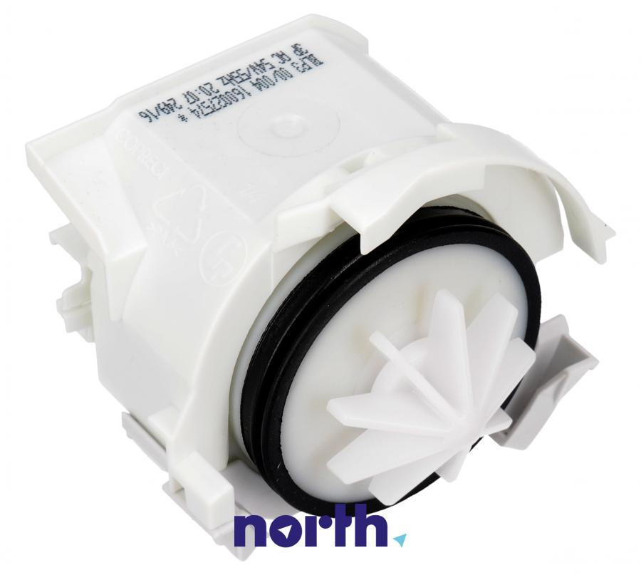 Pompa odpływowa do zmywarki Indesit 482000023392,0