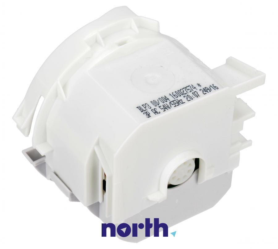Pompa odpływowa do zmywarki Indesit 482000023392,1