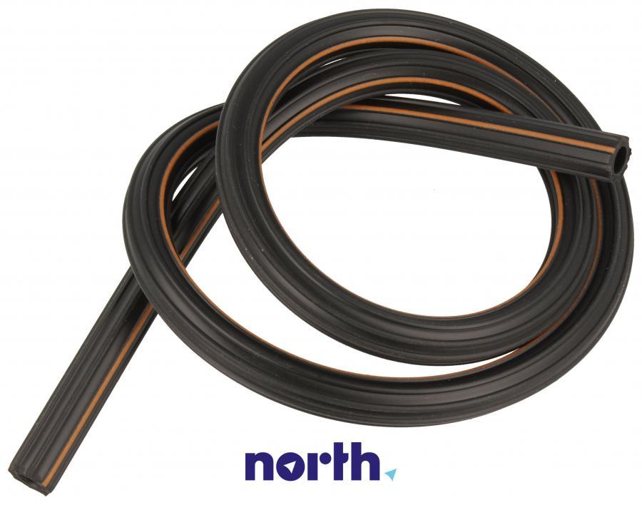 Wąż połączeniowy (hydrostat-bęben) do pralki AEG 1326423710,0