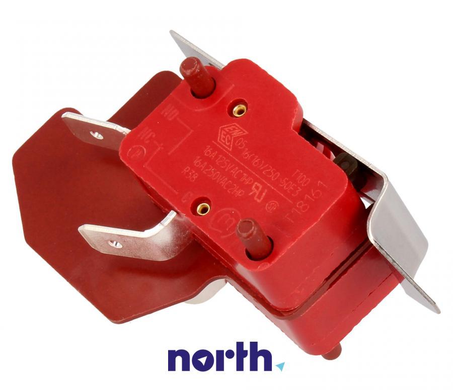 Mikroprzełącznik do myjki ciśnieniowej Karcher 69610000,0