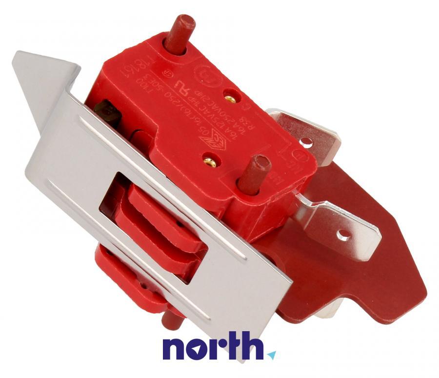 Mikroprzełącznik do myjki ciśnieniowej Karcher 69610000,1