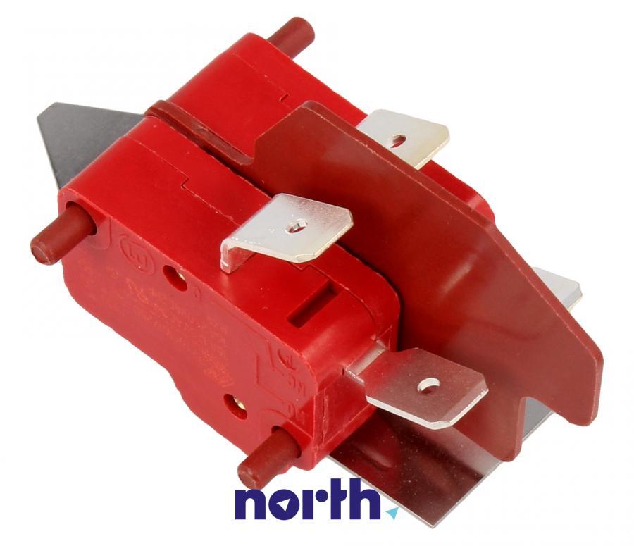 Mikroprzełącznik do myjki ciśnieniowej Karcher 69610000,2