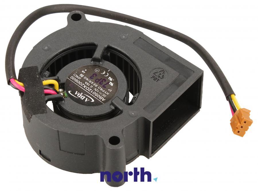 Wentylator do projektora Acer 23JERJ3001,0