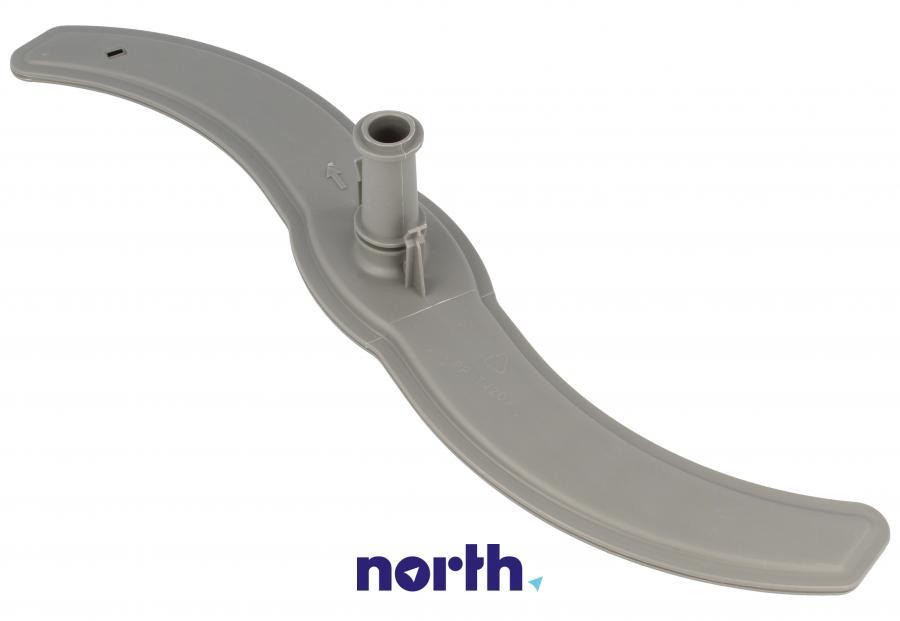 Dolny spryskiwacz do zmywarki Whirlpool 482000018774,0