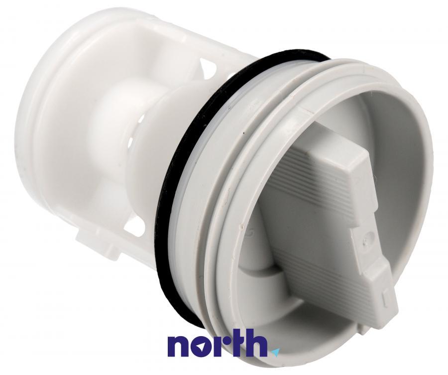 Filtr pompy odpływowej do pralki OK Hanyu 42065252,1