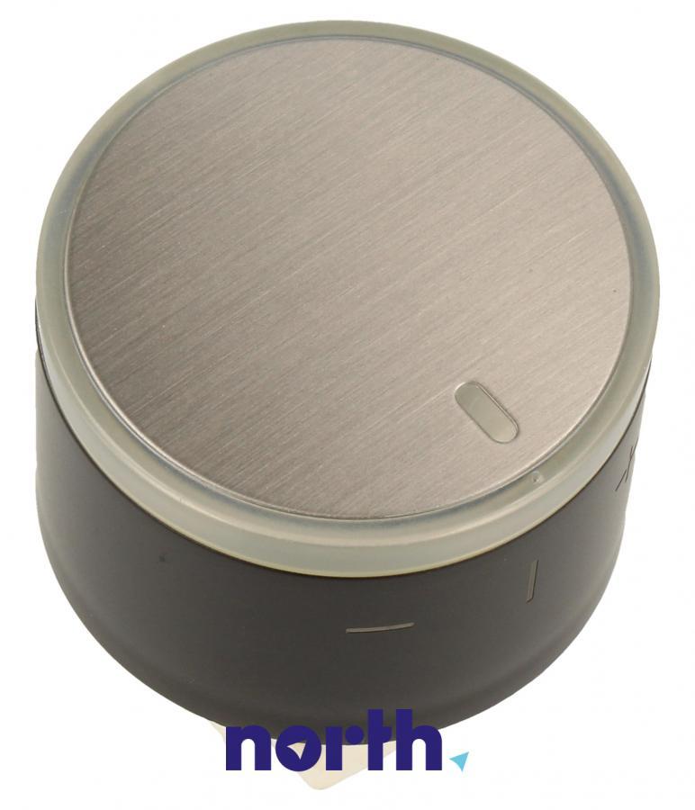 Pokrętło do płyty ceramicznej Amica 8053227,0