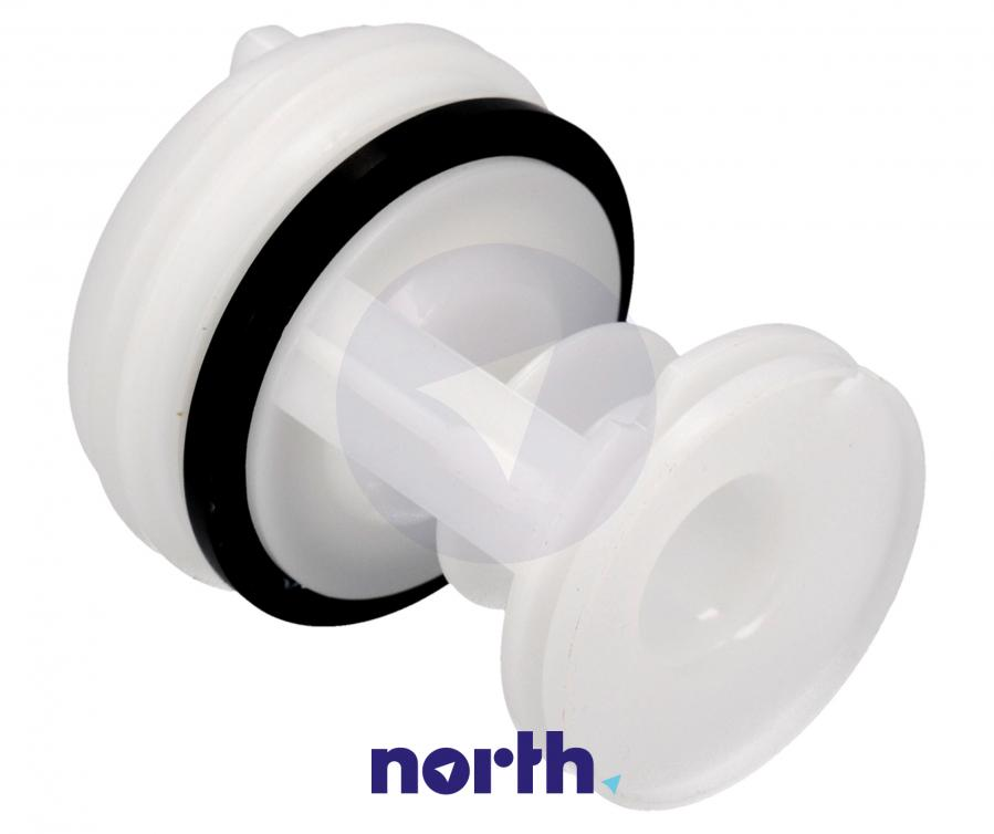 Filtr pompy odpływowej do pralki Sharp Hanning 42065390,1