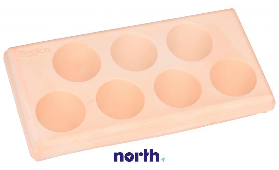 Pojemnik na jajka do lodówki Gorenje 409805,0
