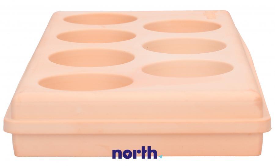 Pojemnik na jajka do lodówki Gorenje 409805,2