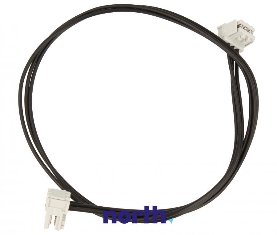 Wiązka kabli do zmywarki Indesit 482000022046,1