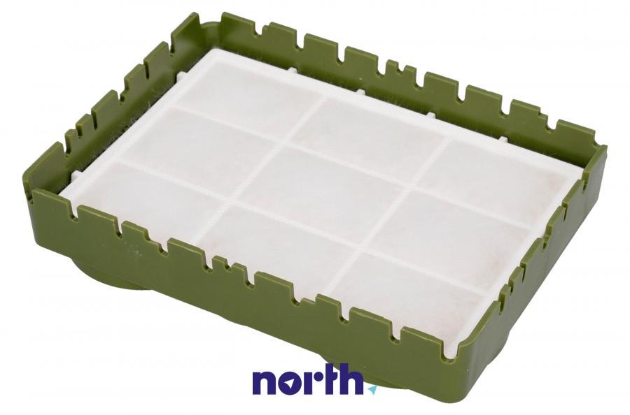 Filtr z obudową do odkurzacza Bosch 00576474,1
