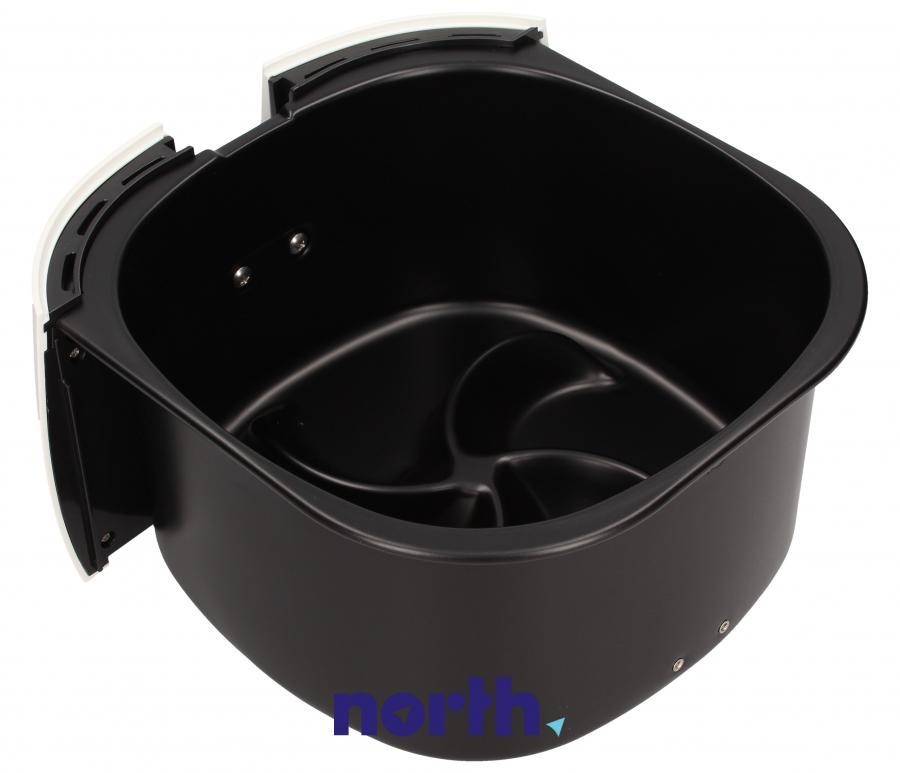Pojemnik na olej do frytkownicy Philips 420303604861,1