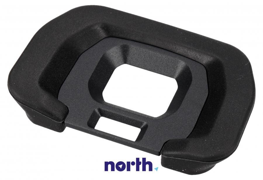 Muszla oczna do aparatu fotograficznego Panasonic Eye Cup Unit VYK6T25,0