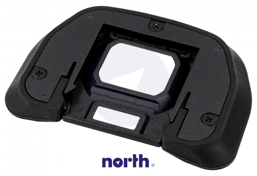 Muszla oczna do aparatu fotograficznego Panasonic Eye Cup Unit VYK6T25,1