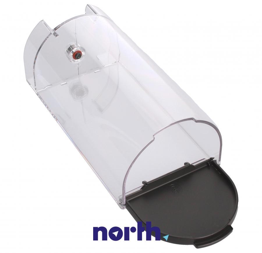 Pojemnik na wodę do ekspresu Krups MS623608,0