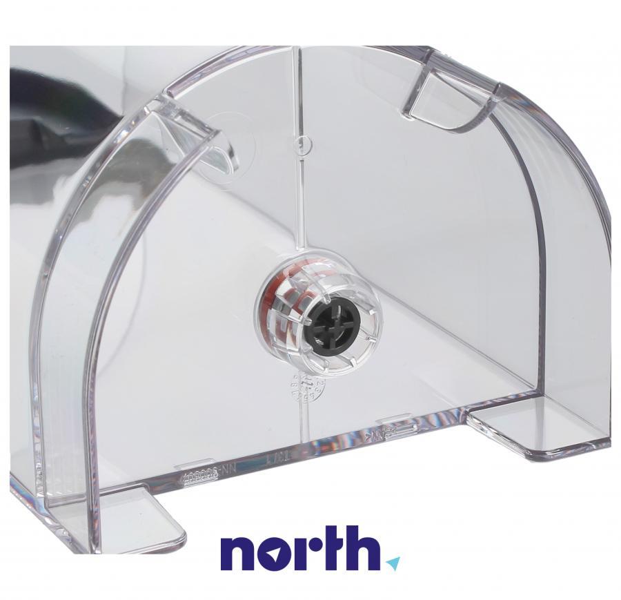 Pojemnik na wodę do ekspresu Krups MS623608,2