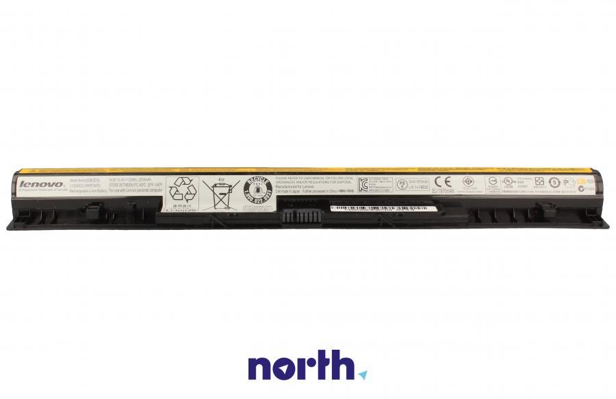 Bateria do laptopa Lenovo 35012656,3