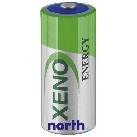 2/3AA Bateria Li-SOCl2 3.6V 1650mAh (1szt.),2
