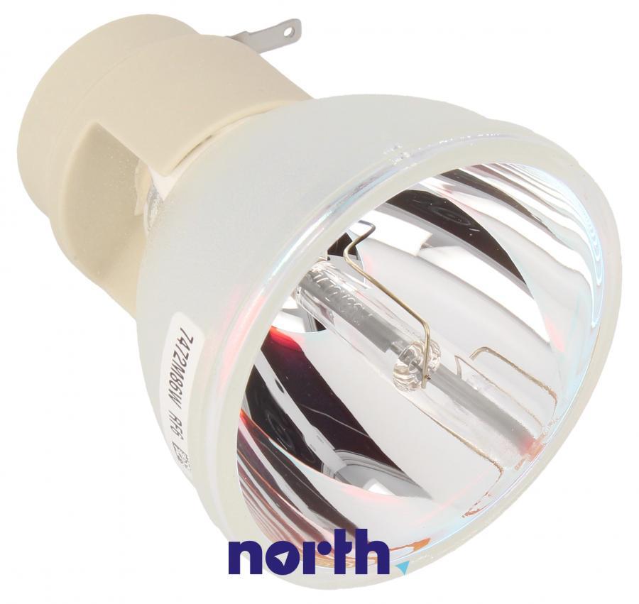 Lampa projekcyjna do projektora OSRAM PVIP190W08E208,0