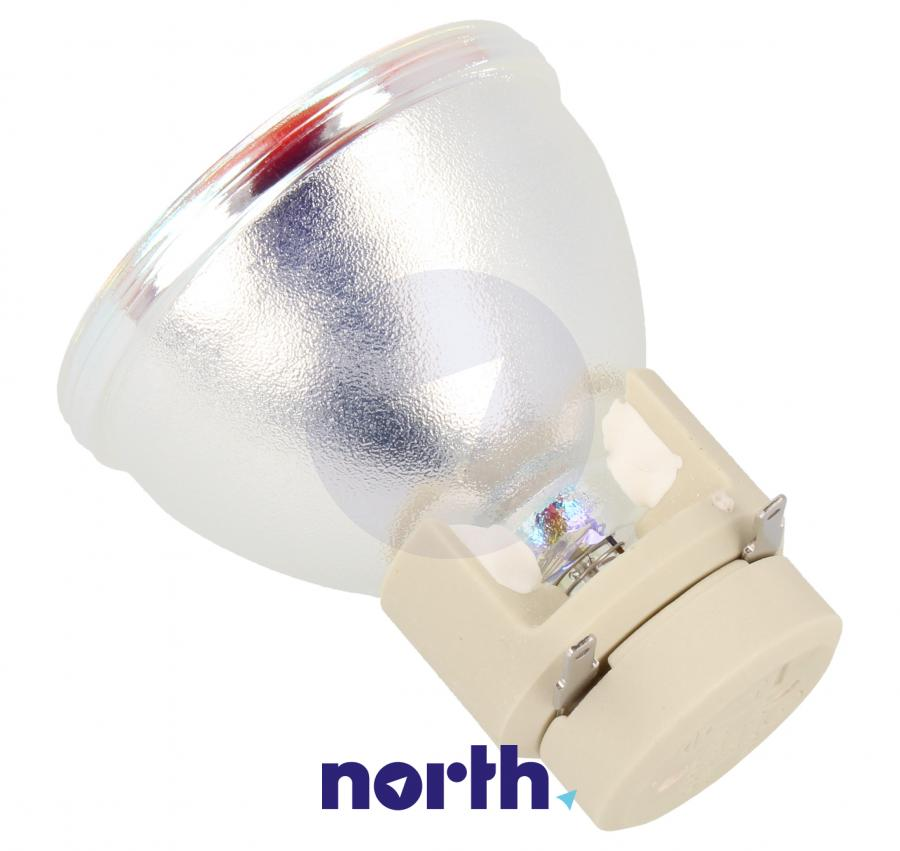 Lampa projekcyjna do projektora OSRAM PVIP190W08E208,1