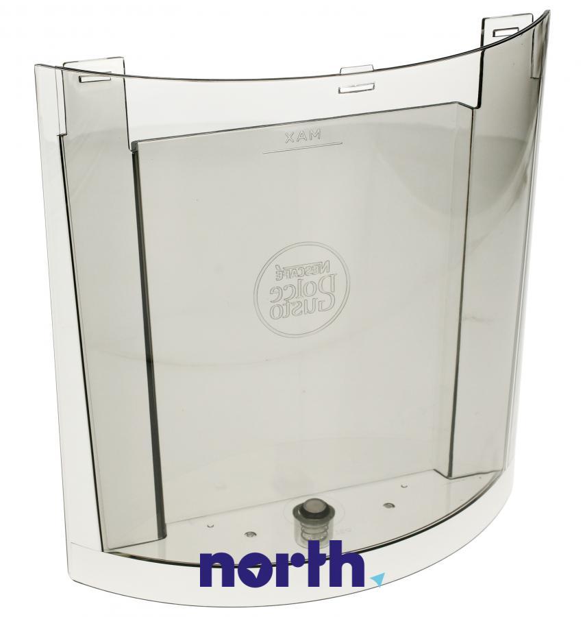 Pojemnik na wodę do ekspresu Krups MS623714,0
