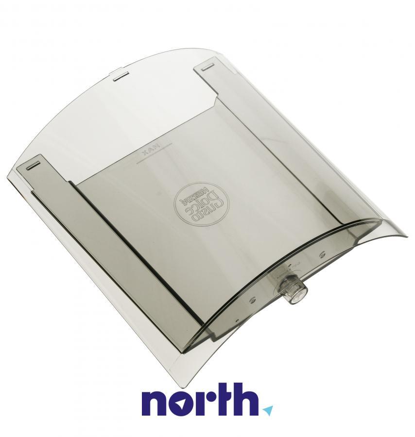 Pojemnik na wodę do ekspresu Krups MS623714,2