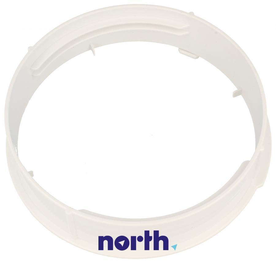 Adapter węża do klimatyzacji Electrolux 4055217865,0