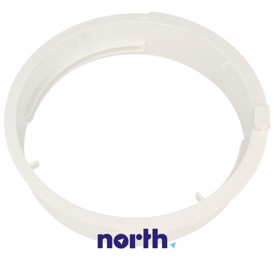 Adapter węża do klimatyzacji Electrolux 4055217865,1