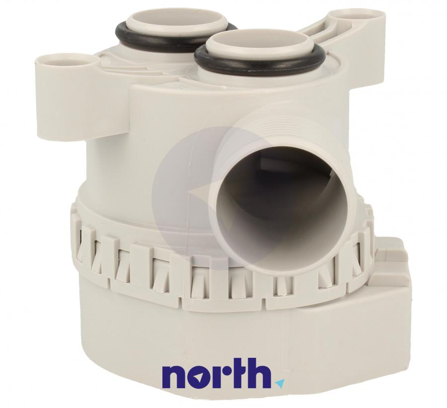 Dystrybutor alternatywny wody do zmywarki Electrolux 140000012017,3