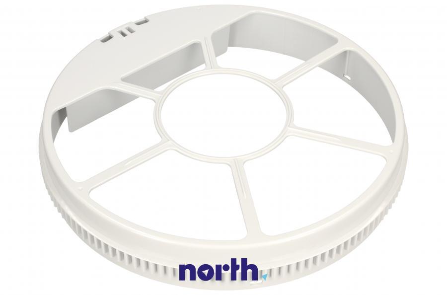 Kratka filtra do oczyszczacza powietrza Sharp GWAK-A009KKFA,0