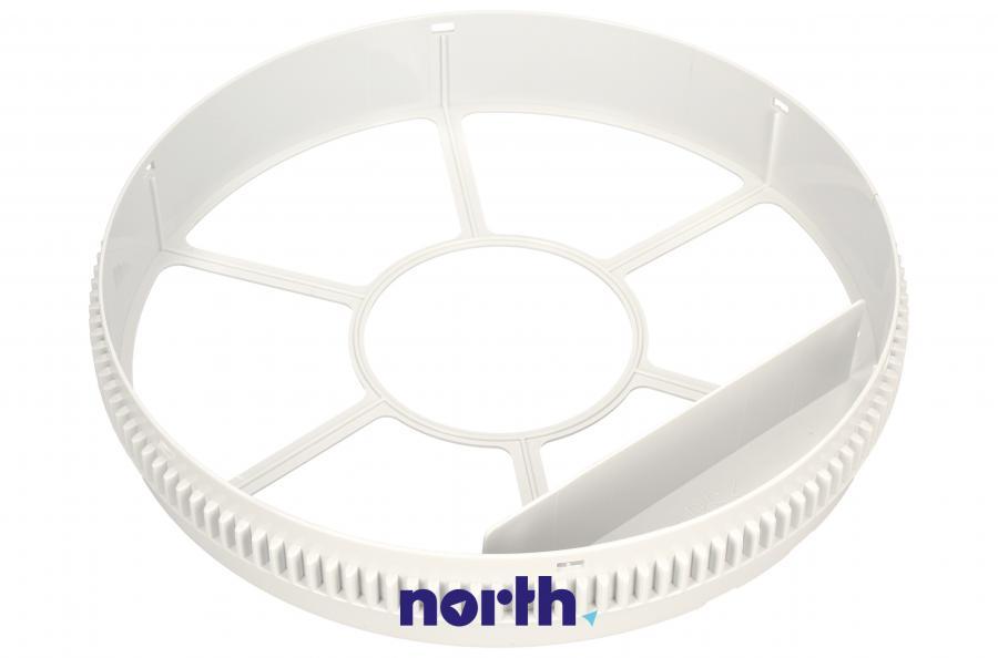 Kratka filtra do oczyszczacza powietrza Sharp GWAK-A009KKFA,1