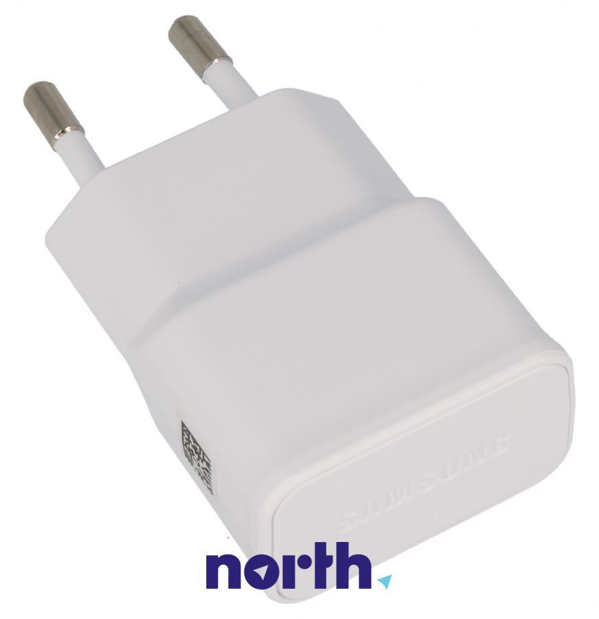 Ładowarka sieciowa USB bez kabla do smartfona Samsung GH4402682A,0