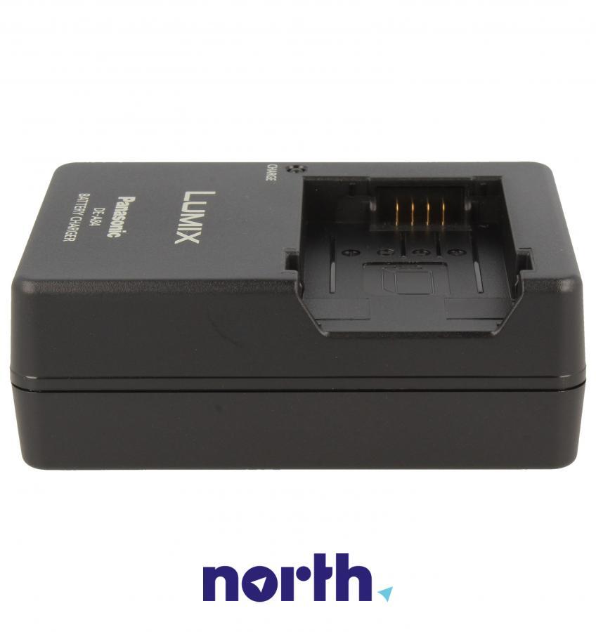 Ładowarka akumulatora do aparatu fotograficznego Panasonic DEA84AC,3