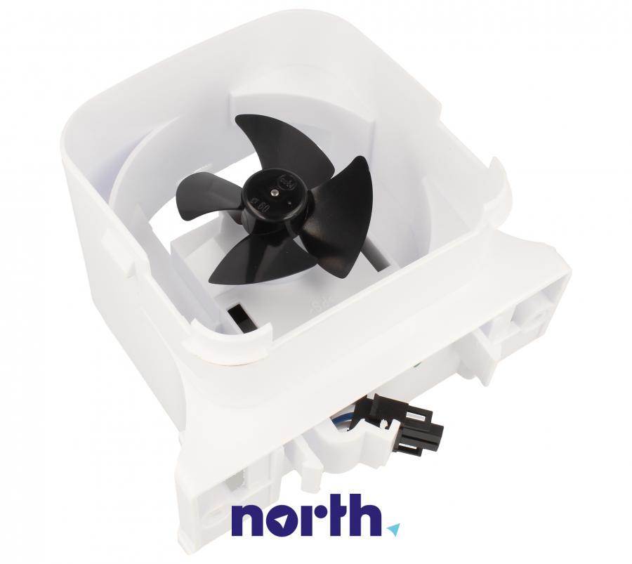 Wentylator do lodówki Whirlpool 481010666800,0