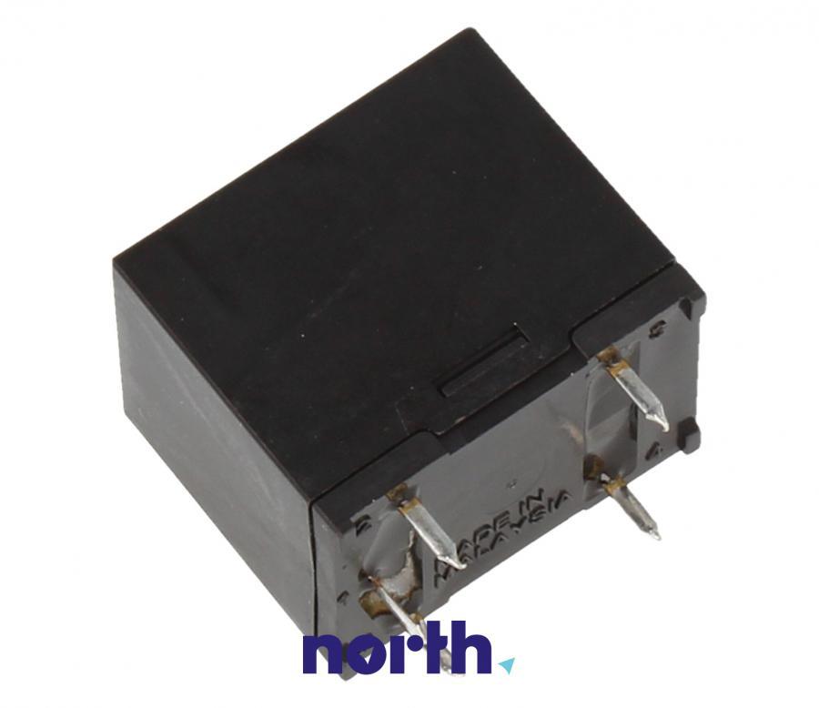Przekaźnik G5LE112DC,1