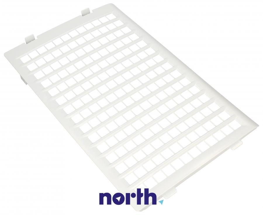 Osłona filtra wlotowego do nawilżacza powietrza Sharp HPNLA480KKFA,0