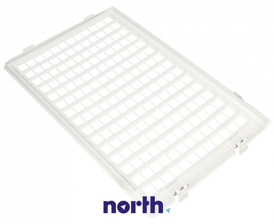 Osłona filtra wlotowego do nawilżacza powietrza Sharp HPNLA480KKFA,1