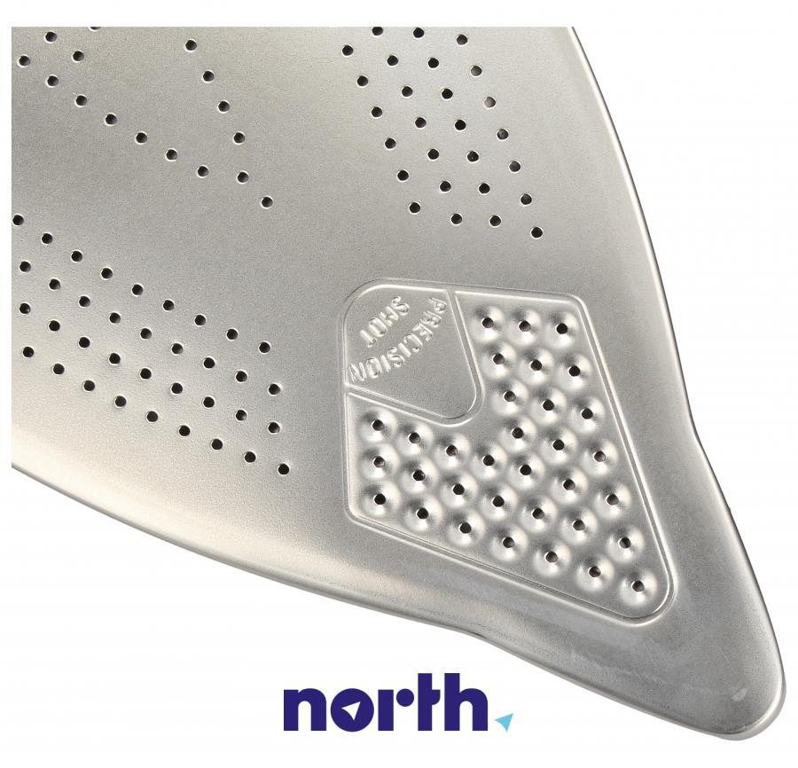 Stopa żelazka z termostatem do żelazka Rowenta RSDW0336,4