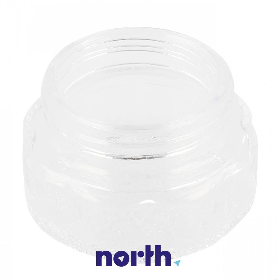 Osłona żarówki do piekarnika Whirlpool 481010646361,0