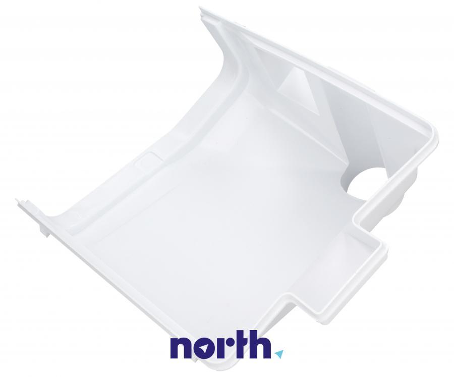 Komora szuflady na proszek do pralki Sharp 42076598,0