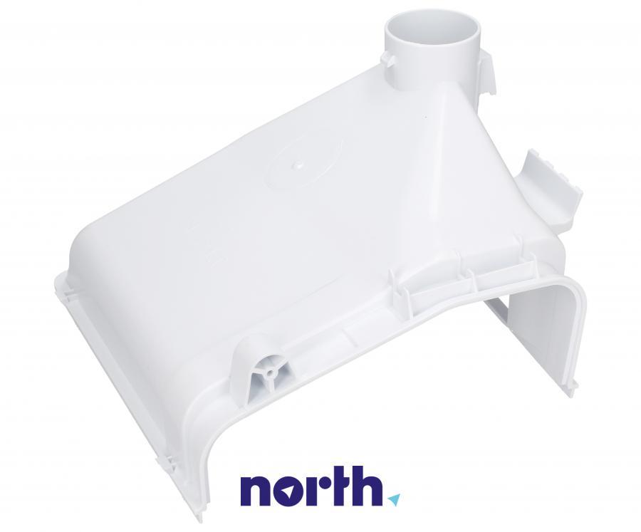 Komora szuflady na proszek do pralki Sharp 42076598,2
