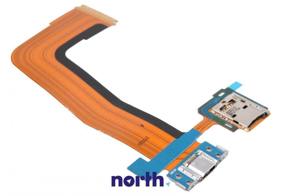 Gniazdo USB do tabletu Samsung Galaxy Tab S GH5913985A,0