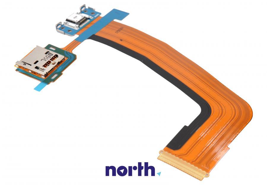 Gniazdo USB do tabletu Samsung Galaxy Tab S GH5913985A,1