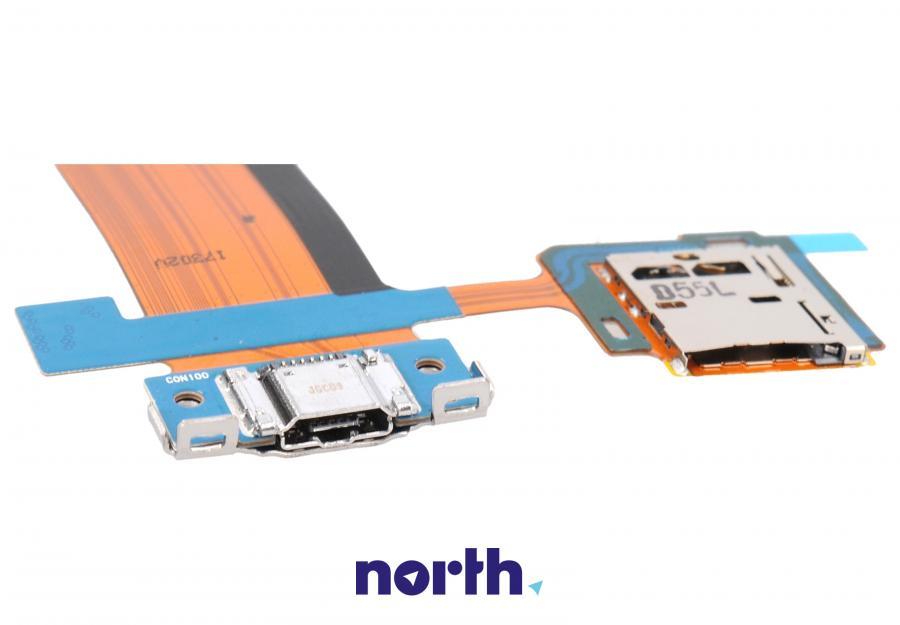 Gniazdo USB do tabletu Samsung Galaxy Tab S GH5913985A,2